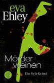Mörder weinen / Sylt Bd.4