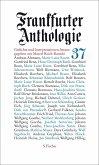 Frankfurter Anthologie 37