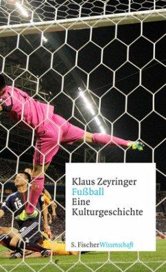 Fußball - Zeyringer, Klaus