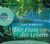 Der Fluss des Lebens, 1 Audio-CD
