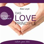 Das Love Principle, 3 Audio-CDs