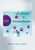 Sternschanze, 1 MP3-CD (DAISY Edition)