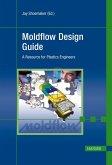 Moldflow Design Guide (eBook, PDF)