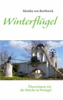 Winterflügel