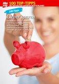 100 Tipps Sparen (eBook, ePUB)