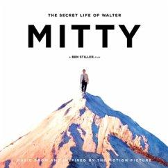 Das Erstaunliche Leben Des Walter Mitty - Original Soundtrack