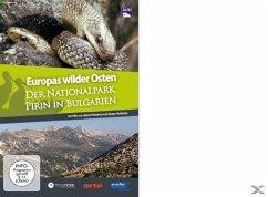 Europas Wilder Osten - Der Nationalpark Pirin i...