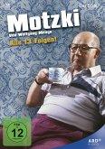 Motzki (2 Discs)