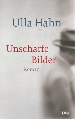 Unscharfe Bilder (eBook, ePUB)