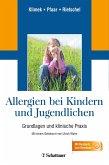 Allergien bei Kindern und Jugendlichen (eBook, PDF)