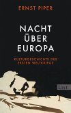 Nacht über Europa (eBook, ePUB)