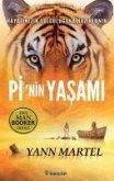 Pinin Yasami