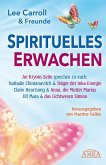 Spirituelles Erwachen (eBook, ePUB)