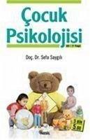 Cocuk Psikolojisi - Saygili, Sefa