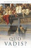 Quo vadis? (Roman)
