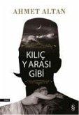 Kilic Yarasi Gibi