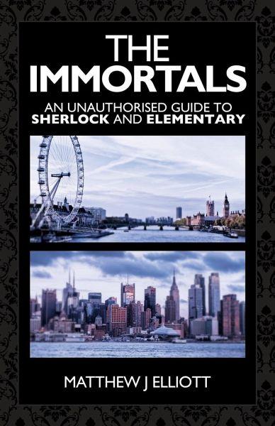 the immortals book 3 pdf