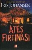 Ates Firtinasi