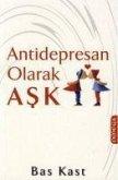 Antidepresan Olarak Ask