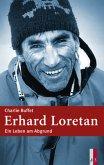 Erhard Loretan