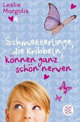 Buch-Reihe Annabelle