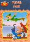 Yildizlar Serisi - Peter Pan