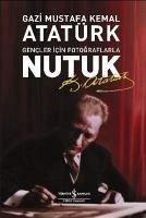 9789944888349 - Atatürk, Mustafa Kemal: Nutuk - Kitap