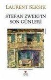 Stefan Zweigin Son Günleri
