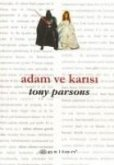 Adam Ve Karisi