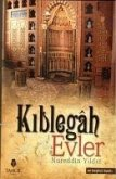 Kiblegah Evler
