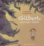 Gilberts grausiges Getier