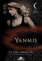 Yanmis - C. Cast, P.; Cast, Kristin