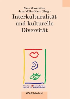 Interkulturalität und kulturelle Diversität