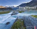 Faszination Bergwasser