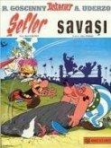 Asteriks Sefler Savasi