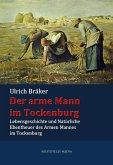 Der arme Mann im Tockenburg (eBook, ePUB)