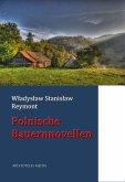 Polnische Bauernnovellen (eBook, ePUB)