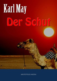 Der Schut (eBook, ePUB) - May, Karl