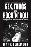Sex, Thugs and Rock 'n' Roll (eBook, PDF)