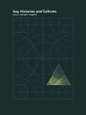 Encyclopedia of Gay Histories and Cultures (eBook, ePUB)