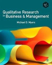 Qualitative research pdf ebook center