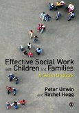 Effective Social Work with Children and Families (eBook, PDF)