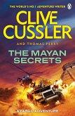 The Mayan Secrets (eBook, ePUB)