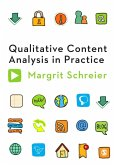 Qualitative Content Analysis in Practice (eBook, PDF)