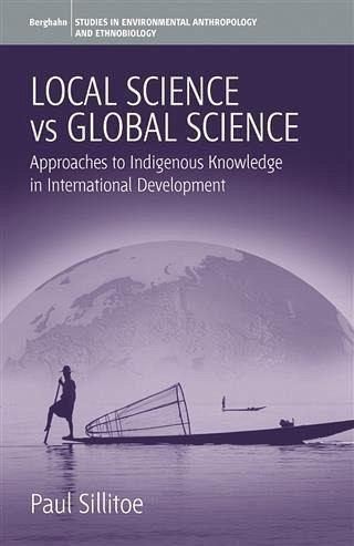 Local Science Vs Global Science (eBook, PDF)