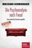 Die Psychoanalyse nach Freud (eBook, ePUB)