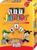 Set Junior (Kinderspiel)