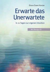 download Über physikalisch