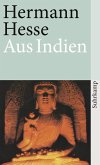 Aus Indien (eBook, ePUB)