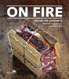 BBQ - Grillen für Gourmets - Ruhl, Thomas; Otto, Wolfgang; Otto, Stephan